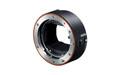 最新ミラーレス一眼の高性能AFを使用可能にする<br />Aマウントレンズ用マウントアダプター「LA-EA5」発売
