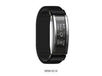 WNW-A21A