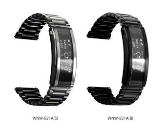 WNW-B21A