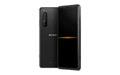 プロフェッショナル向け5Gミリ波帯対応デバイス<br />『Xperia PRO』を日本国内市場で発売