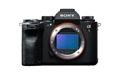 進化するプロの創造性に最先端技術で応える<br />フルサイズミラーレス一眼カメラ 『α1』発売