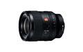 35mmフルサイズ対応の大口径広角単焦点レンズ<br />Gマスター『FE 35mm F1.4 GM』発売