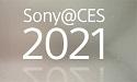 CES 2021について<br />未来を再定義するテクノロジーをテーマに出展
