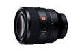 優れた表現力を小型軽量で実現<br />大口径標準単焦点レンズ Gマスター『FE 50mm F1.2 GM』発売