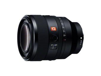SEL50F12GM