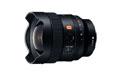 焦点距離14mm、開放絞りF1.8の明るさを持つ<br />大口径超広角単焦点Gマスター『FE 14mm F1.8 GM』