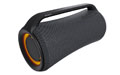 大音圧で高音質と重低音を楽しめるXシリーズなど<br />ワイヤレスポータブルスピーカー3機種発売