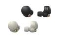 進化した業界最高クラスのノイズキャンセリング性能<br />完全ワイヤレス型ヘッドホン「WF-1000XM4」発売