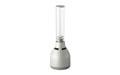 有機ガラス管からクリアな音が広がる<br />グラスサウンドスピーカー『LSPX-S3』発売